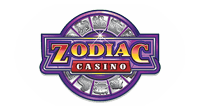 Zodiac Casino Casino Review