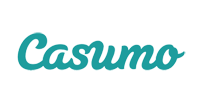 Casumo Casino Casino Review