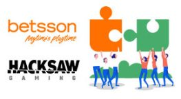 Betsson-Adds-Hacksaw-Games-to-Library-