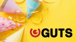 Celebrate-Guts-Casino's-6th-Birthday-and-Win