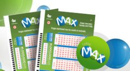May-4-LottoMax-Winner-Yet-To-Claim-CA$2M