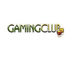 Gaming Club