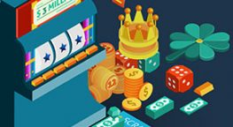Is-There-a-Casino-Strategy-on-How-to-Win-on-Slot-Machines