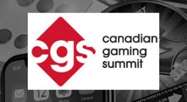 Its-Time-for-the-Canadian-Gaming-Summit-2019