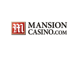 Mansion Casino