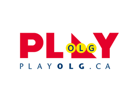 Play OLG Casino